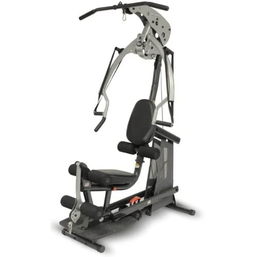 41ax2b6 NJL. SS500  - Inspire Fitness BL1 Body Lift Gym