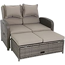 suchergebnis auf f r lounge sofa outdoor. Black Bedroom Furniture Sets. Home Design Ideas