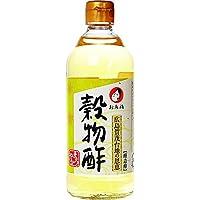 Otafuku, vinagre de arroz - 12 de 500 ml. (Total 6000 ml.)