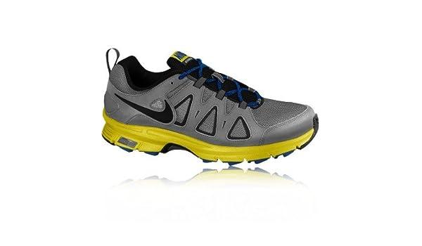 Nike Air Alvord 10 WS Chaussure Course Trial 49: