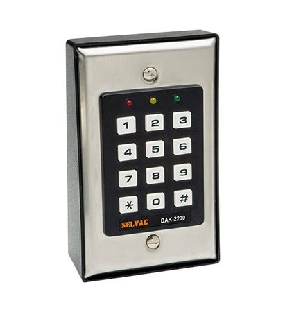 security-digital-code-lock-dak-2200-turoffnen-by-code-tamper-switch-and-positionsuberwachung-the-doo
