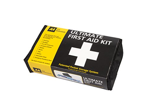 aa-ultimate-first-aid-kit