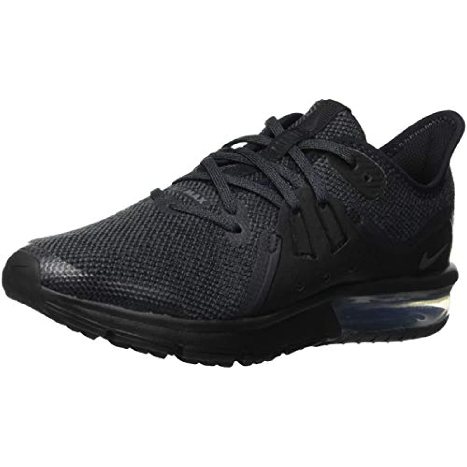 NIKE Air Max Sequent 3 GS , Chaussures de de de Gymnastique gar ccedil;on - B072WHMCNL - 40f7c7