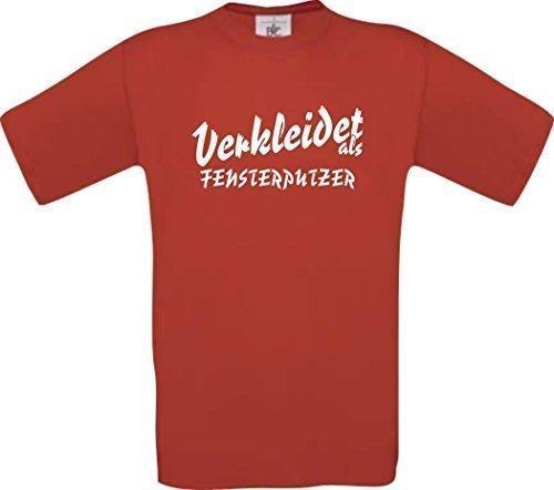 shirtinstyle-camiseta-carnaval-vestido-para-arriba-como-limpiador-de-ventanas-lo-mejor-revestimiento