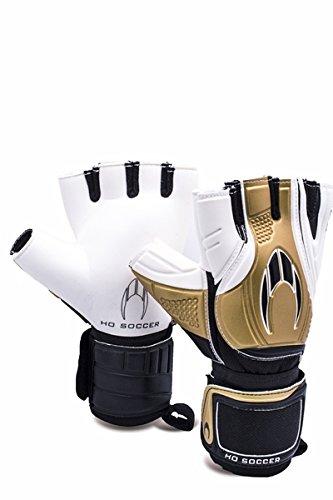 Futsal Handschuhe Ho
