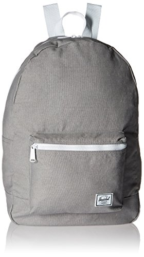 herschel-packable-245-litre-daypack-back-pack-ruck-sack-grey-10076-01052-os-by-herschel