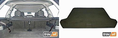 travall-grille-de-separation-tapis-de-coffre-pour-volvo-xc90-2002-