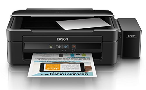 Epson-L361-Multifunction-Color-InkTank-Printer-Black