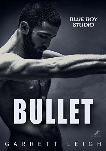 Blue Boy: Bullet