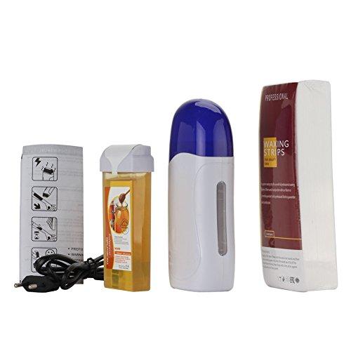 calentadores-de-cera-depilatoria-com-100-papel-depilatorio