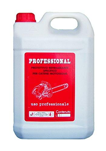 protettivo-per-catene-motoseghe-professional-lt-5