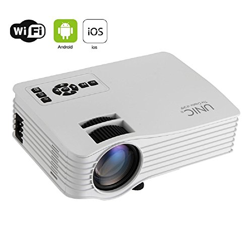 wifi-video-projector-huiheng-portable-mini-led-projector-home-theater-multimedia-wireless-projector-