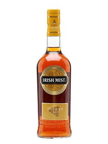 irish-mist-original-honey-whiskey-liqueur-70cl-bottle