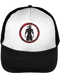 Amazon.it  Ultimi tre mesi - Cappellini da baseball   Cappelli e ... 69188bf62014