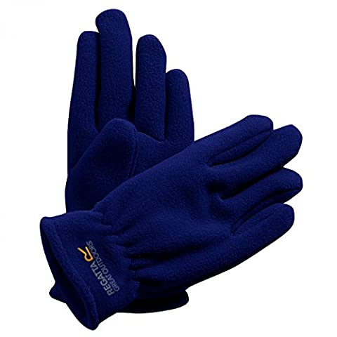 Regatta Taz II Kids Gloves
