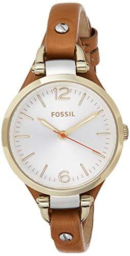 Fossil Montre Femme ES3565