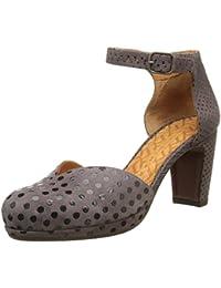 Chie Mihara Maho - Zapatos de vestir Mujer