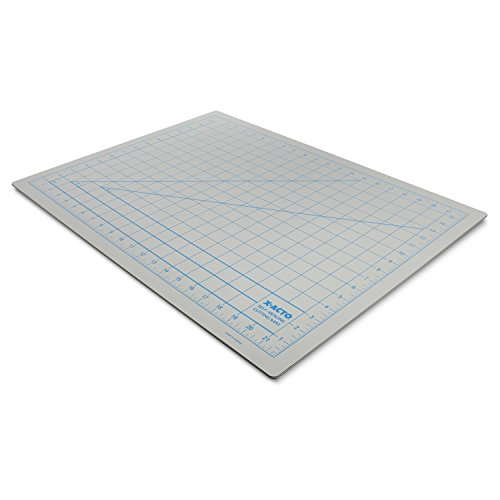 x-acto-003693-self-healing-tappetino-11866-7-457-x-61-cm-grigio