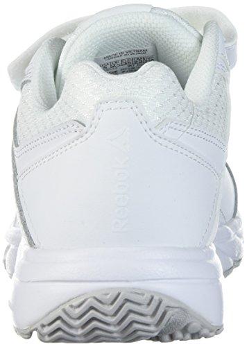 Reebok-Womens-Work-N-Cushion-30-Walking-Shoe-WhiteSteel