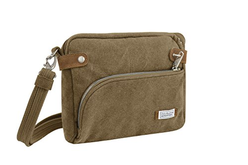 travelon-anti-theft-heritage-crossbody-bag-borsa-a-tracolla-donna-oatmeal-beige-33071-700