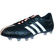 hot sales 2f835 38198 adidas - 11pro Fg, Uomo