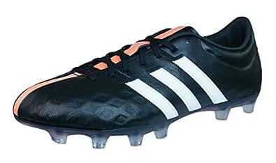 Adidas 11Pro FG Herren Fußballschuhe
