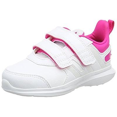 adidas Hyperfast 2.0 CF I, Zapatos de Primeros Pasos para Bebés