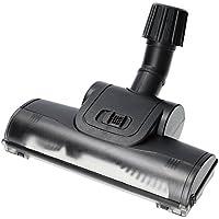 ✧WESSPER® Turbospazzola per aspirapolveri per Rowenta RB-Serie (ZR-70) (ø32mm-38mm, con ruote)