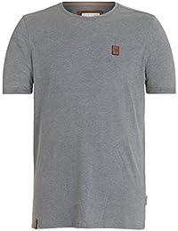 Naketano Male T-Shirt Tambowskaya