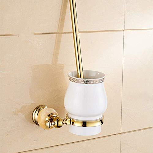 QiXian Bad Toilettenschüssel Bürstenhalter Set Luft Elektrische Fritteuse Große Kapazität Keine Dämpfe Automatische Fettarm Abnehmen Home Smart Fries Maschine Starkes Robustes