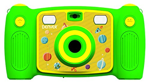 Denver Electronic The Best Amazon Price In Savemoneyes