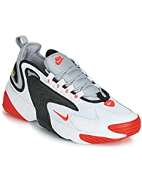 promo code 82efd 11635 Nike Zoom 2k, Chaussures d Athlétisme Homme