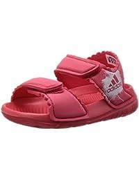adidas Unisex Baby AltaSwim G I Sandalen
