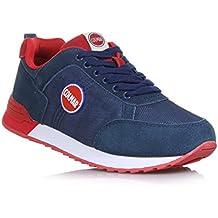 design professionale aliexpress qualità superiore Amazon.it: colmar scarpe bambino - Rosso