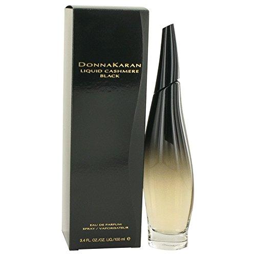 liquid-cashmere-black-by-donna-karan-for-women-eau-de-parfum-spray-34-oz-101-ml