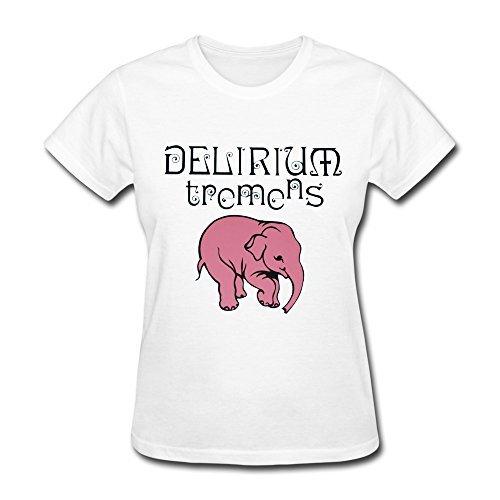 jacqueline-nolte-womens-delirium-tremens-t-shirt-white-xxx-large