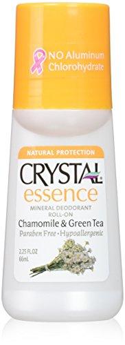 crystal-essence-mineral-chamomile-deodorant-roll-on-1x225-oz-by-crystal-essence