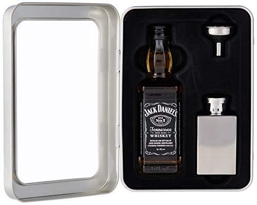 Mini Kühlschrank Jack Daniels : Mini kühlschrank jack daniels minikÜhlschrÄnke markenkÜhlschrank