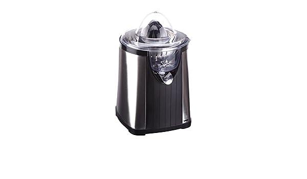 Exprimidor Jata EX1017, 100 W, vertido directo, ino: Amazon.co.uk: Kitchen & Home