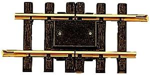 Lgb - Vía para modelismo ferroviario