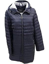 Suchergebnis auf Amazon.de für  lebek damen jacken  Bekleidung 61824d7ad3