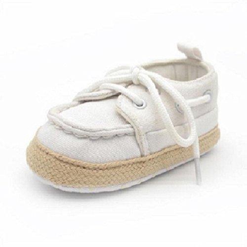 −57% Reduziert Geox Herren Schuhe Sale | Hochwertige Marken