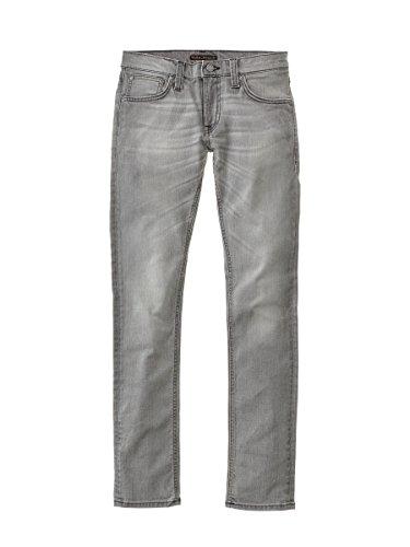 nudie-jeans-damen-jeans-long-john-grau-grey-sparks-w27-l30-herstellergrosse-l30w27