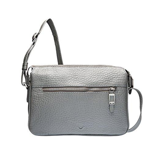 e15070e6d23e7 Voi Handtasche günstig kaufen mit Erfahrungen von Käufern - World of ...