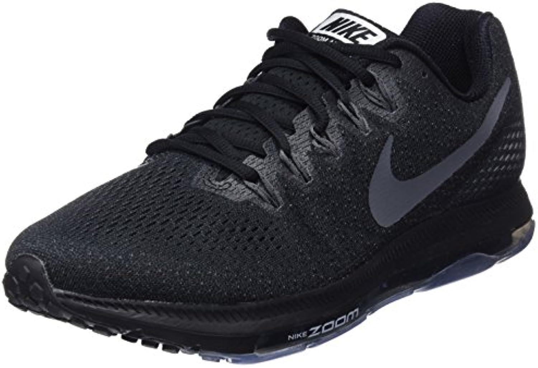 Nike 878670 001 Zapatillas de 3110cf Trail Running Para Hombre 3110cf de ef004c