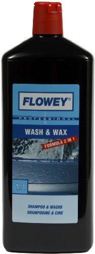 flowey-wash-wax-shampoo-wachs