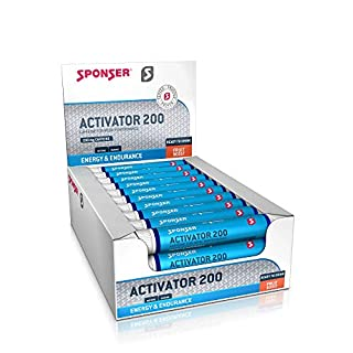 30 x Activator 25 ml