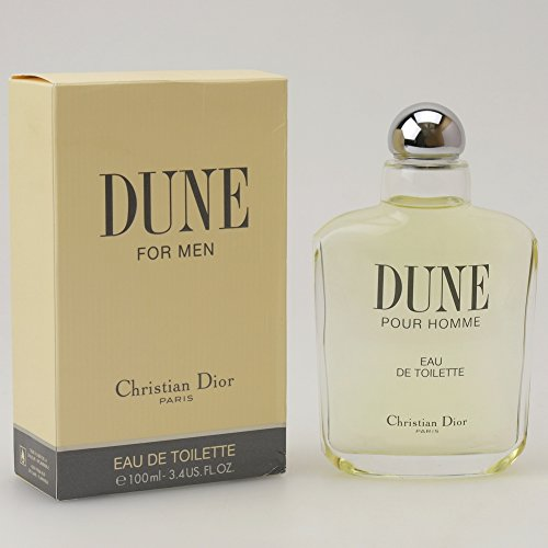 dune-pour-homme-34-oz-edt-spray-by-christian-dior