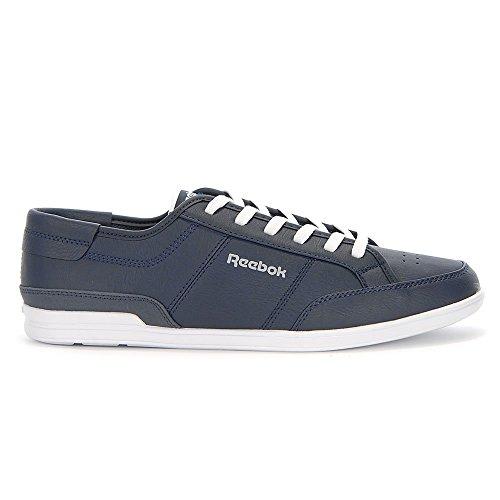 Reebok  Reebok Royal Deck, Sneakers Basses homme Bleu