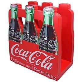 Coca-cola portatovaglioli by